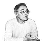Cимон Маркиш